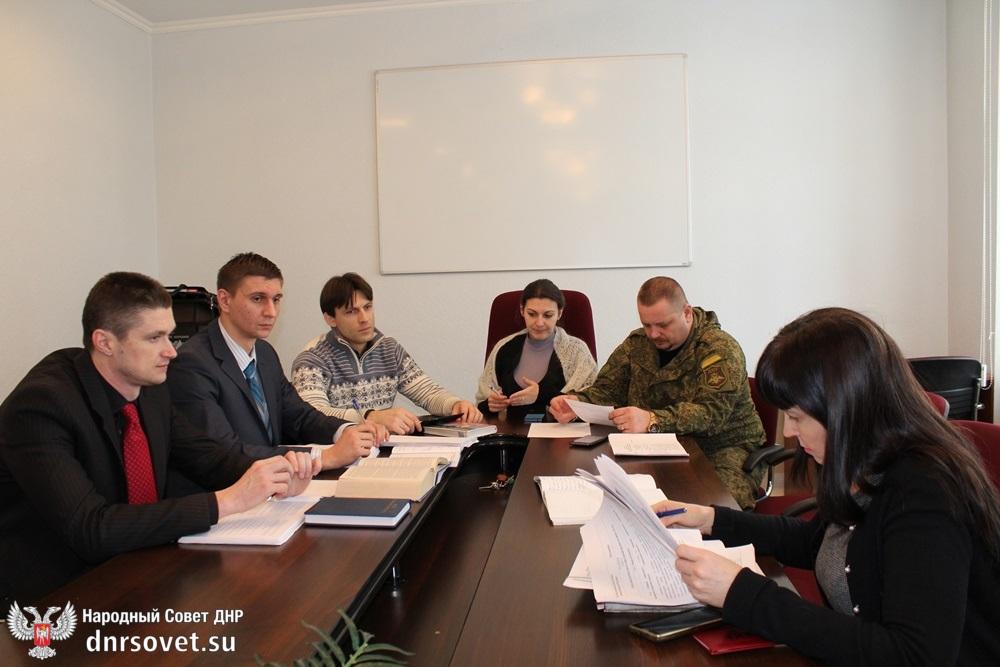 Pavlenko-E_Komitet_14.02-2