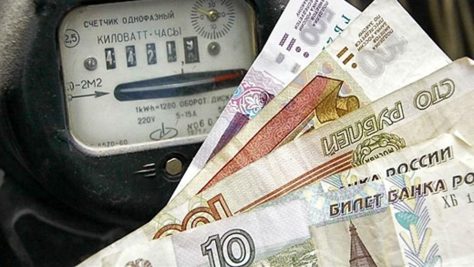 zhkh-e1495803155834