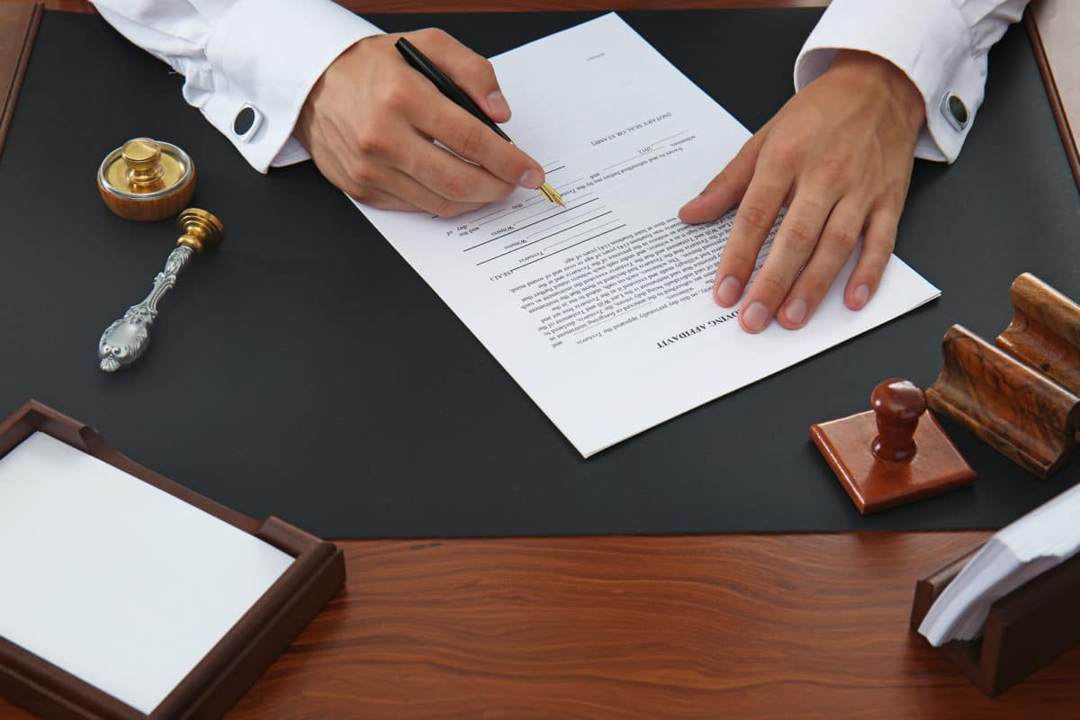 Notary-London-1200x800