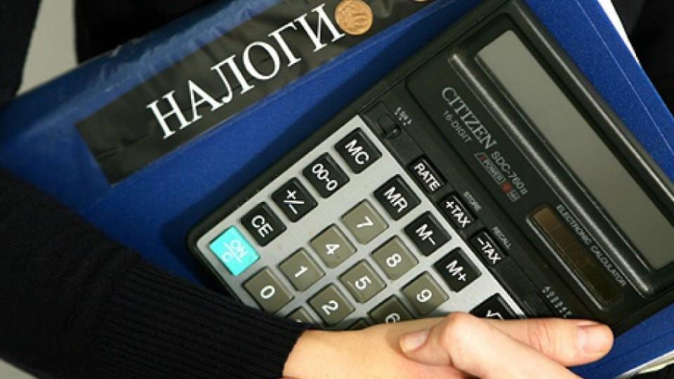 V-Zakon-DNR---O-nalogovoy-sisteme---vnesenyi-izmeneniya-e1527261254624-960x540-960x540