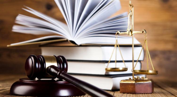 Dlya-advokatov-DNR-uprostyat-nalogooblozhenie-2-960x540-960x540