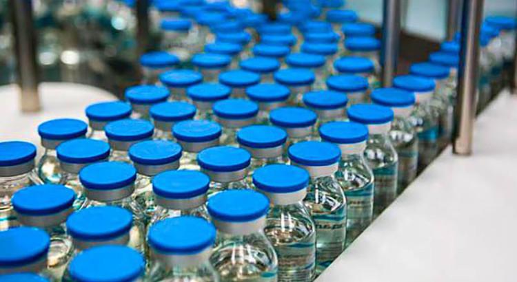 V-LNR-utverdili-litsenzirovanie-proizvodstva-lekarstvennyih-sredstv