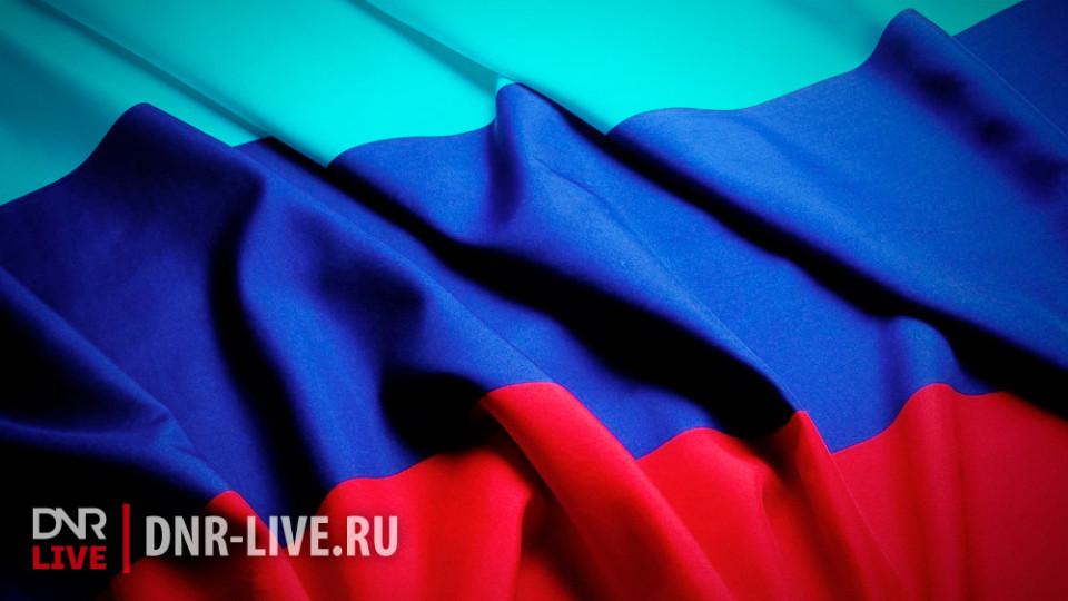 V-LNR-vnesenyi-izmeneniya-v-UK-UPK-KoAP-i-Trudovoy-kodeks-960x540