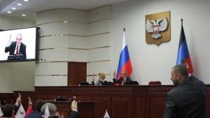izmeneniya-v-zakon-o-NPA-SMI-i-v-Ugolovnyiy-kodeks-958x540-958x540