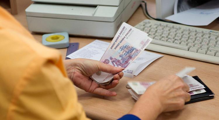 pensii-tolko-po-pasportu-DNR-e`to-mif-960x540-960x540