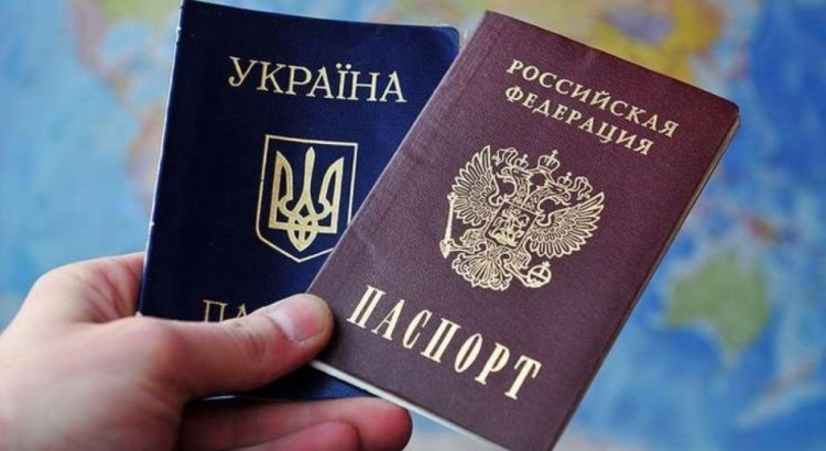Pasport-e1556173883775-952x540-952x540
