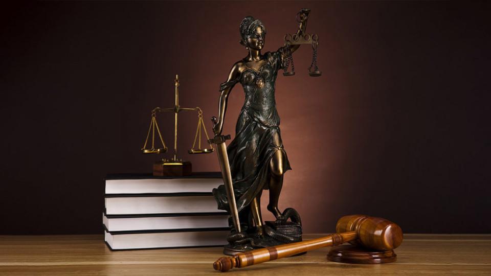sovet-advokatov-dnr-1-960x540-960x540