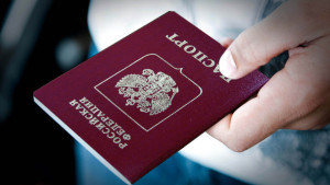 pasport-rf-2-e1556286024920-960x540-960x540