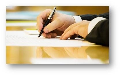 dsfRimkV05A юридические услуги - юрист донецк